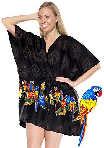 bikini-de-la-playa-vestido-de-encubrimiento-desgaste-encubrir-aloha-tnica-caftn-parte-superior-del-traje-de-bao-traje-de-bao-tnica-hawaiano