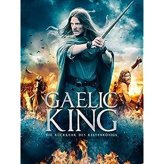 Gaelic King - Die Rückkehr des Keltenkönigs