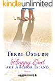 Happy End auf Anchor Island