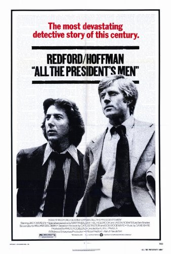 all-the-presidents-men-poster-27-x-40-inches-69cm-x-102cm-1976