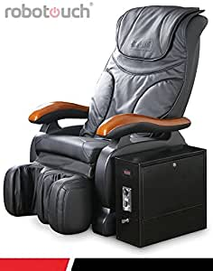 Robotouch Coin Operated Massage Chair