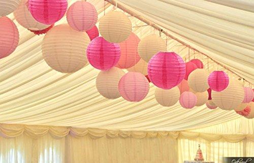 Decorazioni Con Lanterne Cinesi : Lanterne cinesi fotografie stock freeimages