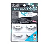 Ardell Deluxe Pack - 105 Black