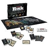 Risk - Juego de Tronos Edición en Castellano