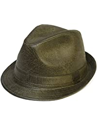 Hat To Socks Cappello Trilby