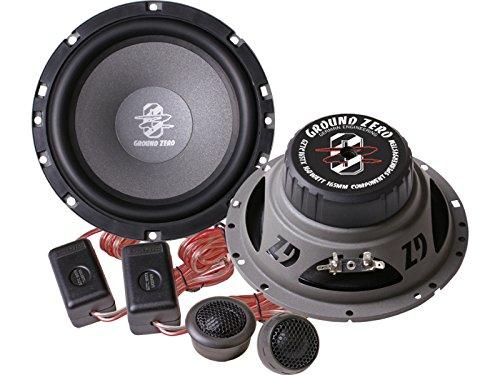 ground-zero-titanium-lautsprecher-kompo-system-320-watt-hyundai-sonata-ab-05-einbauort-vorne-turen-h