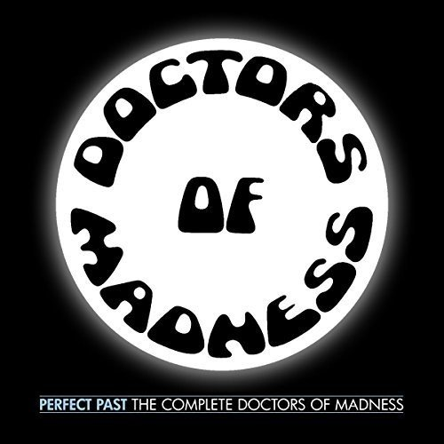 perfect-past-the-complete-doctors-of-madness