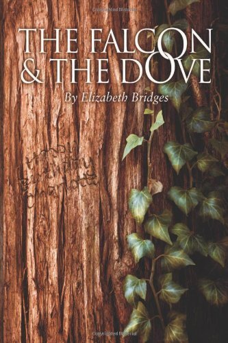 the-falcon-and-the-dove-by-bridges-elizabeth-2013-paperback