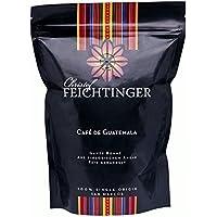 Christof Feichtinger - Café de Guatemala - San Marcos - 500 g ganze Bohne aus ökologischem Anbau
