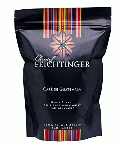 feichtinger-caf-de-guatemala-single-origin-coffee-san-marcos-whole-bean-organic-500g-11lb-pouch