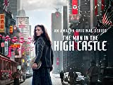 The Man in the High Castle - Official Trailer