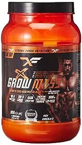 XFN X-Grow Mass 2 Lbs (Chocolate)
