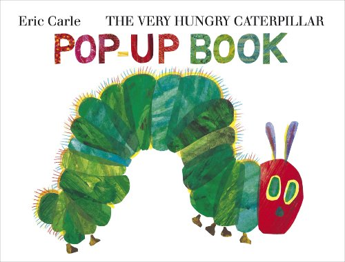 the-very-hungry-caterpillar-pop-up-book