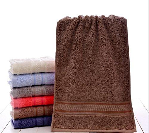 xxffh-asciugamano-32-azioni-pianura-cotone-asciugamani-in-cotone-di-spessore-forgiatura-marcia-6-bro