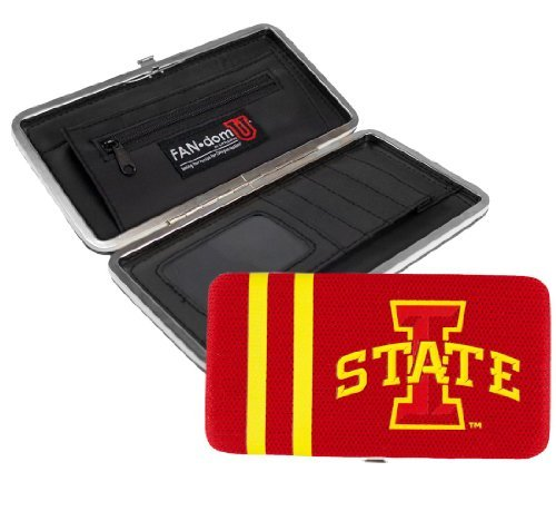 ncaa-shell-mesh-wallet-iowa-state-cyclones