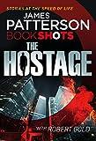 The Hostage (A Jon Roscoe Thriller)