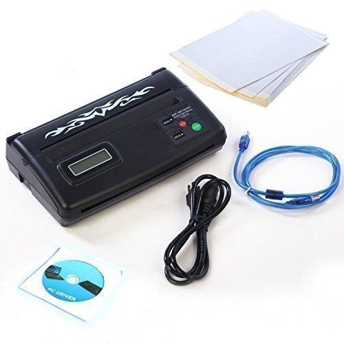 euroeshop-lcd-usb-termico-tatuaggio-fotocopiatrice-stampante-macchina-stencil-maker-trasferimento-ma