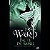 Pacte de sang: L'Héritage de la dague noire, T2