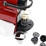 ounona-capsula-di-caff-ricaricabile-in-acciaio-inox-con-capsula-ricaricabile-Nespresso-per-macchine-nespresso-Chrome
