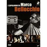 Marco Bellocchio - I Capolavori