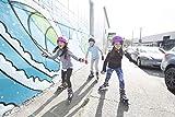 K2 Sports Europe Mädchen Inlineskates Marlee