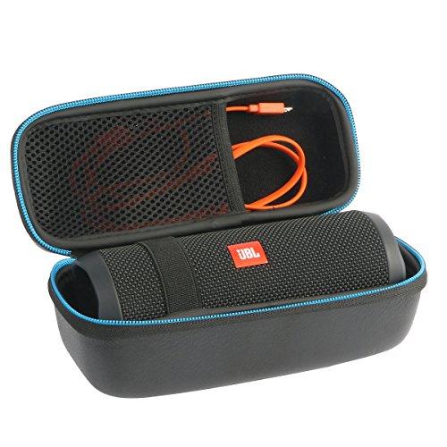 for-jbl-flip-4-speaker-portatile-waterproof-borsa-borsa-da-viaggio-di-markstore