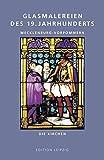 ISBN 3361005361