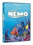 Le Monde de Nemo
