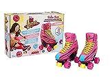 Soy Luna patines TRAINING32-33 YLU32000
