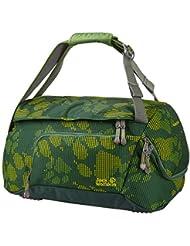 Jack Wolfskin Kids Sporttasche Ramson 35 Bag