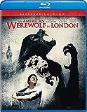 An American Werewolf in London [Blu-ray] [Restored Edition] [Canada Import]