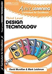 Active Design Technology: Third Level (Active Learning)