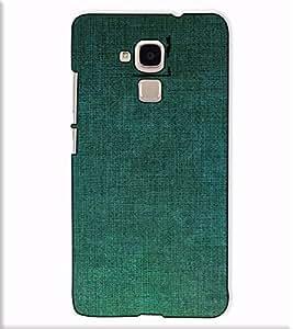 Fuson Designer Back Case Cover for Huawei Honor 5c :: Huawei Honor 7 Lite :: Huawei Honor 5c GT3 (Designer theme)