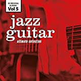 Jazz Guitar - Ultimate Collection, Vol. 5
