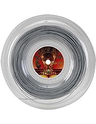 Pros Pro Nano Vendetta 200m 1.25mm Cordage silver