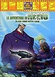 Le avventure di Nemo - 20.000 leghe sotto i mari [IT Import]
