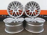 Audi A4 S4 8K A6 S6 RS6 4G 4F A7 S7 A8 S8 Q3 Q5 SQ5 TT 20 Zoll Alufelgen NEU