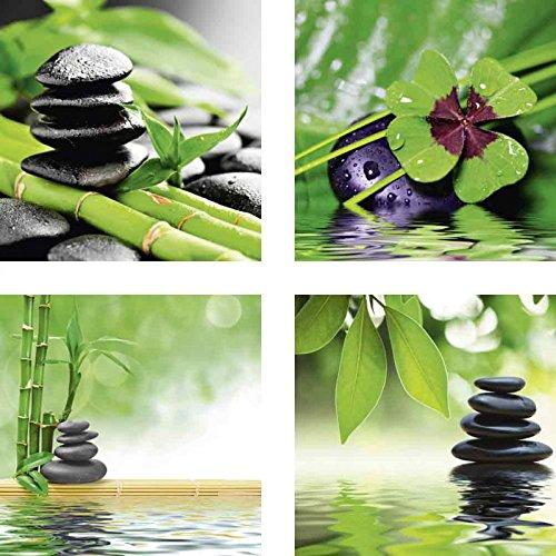 Artland Zen Steinen