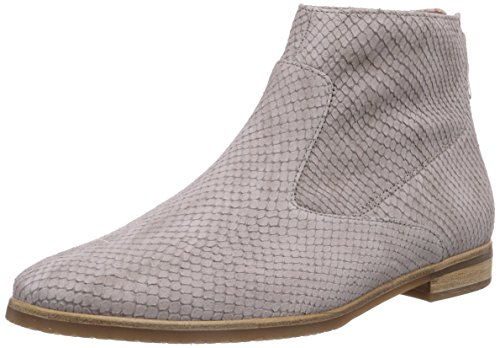 Gabor Shoes (Gabor), Mocassins Femme Beige (Torba)