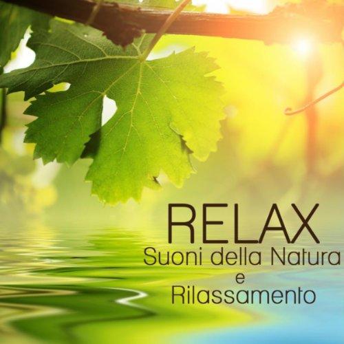 Relax, Suoni della Natura e Ri...