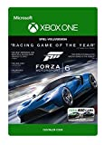 Forza Motorsport 6 Standard Edition [Xbox One - Download Code]