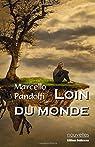 Loin du monde par Pandolfi