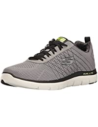 Skechers Herren Flex Advantage 2.0-The Happs Outdoor Fitnessschuhe