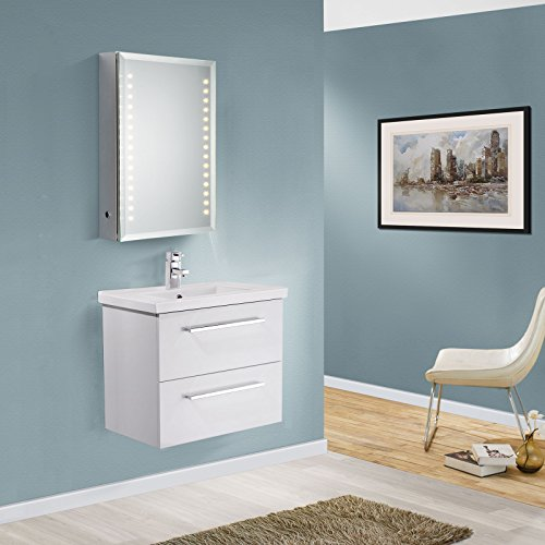 600mm-wall-hung-white-gloss-finish-bathroom-basin-sink-cabinet-vanity-unit