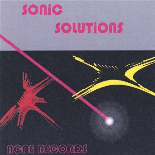 sonic-solutions-by-acne-records-2005-08-30