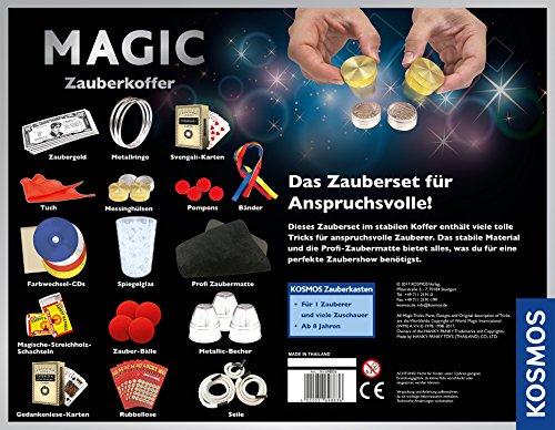 KOSMOS-698836-Magic-Zauberkoffer