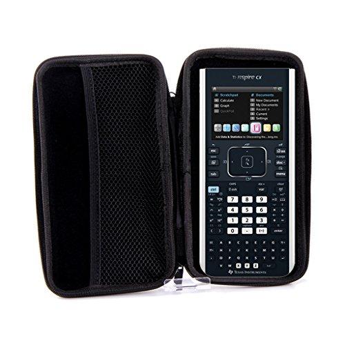 funda-protectora-para-las-calculadoras-y-las-calculadoras-graficas-de-texas-instruments-para-el-mode