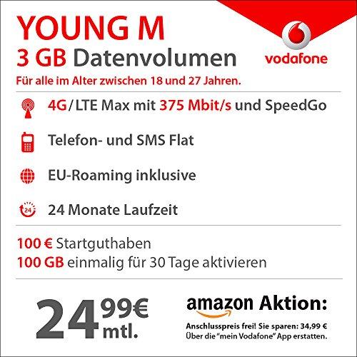 vodafone-young-m-so-highpseed-triple-sim-sim-micro-sim-nano-sim-24-monate-laufzeit-3-gb-lte-internet