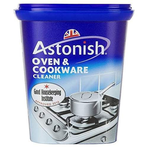 astonish-oven-cookware-paste-500g
