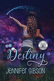 Destiny by [Gibson, Jennifer]
